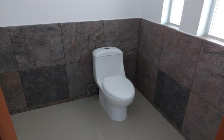 Foto de casa en venta en  , cholula, san pedro cholula, puebla, 1598790 No. 09