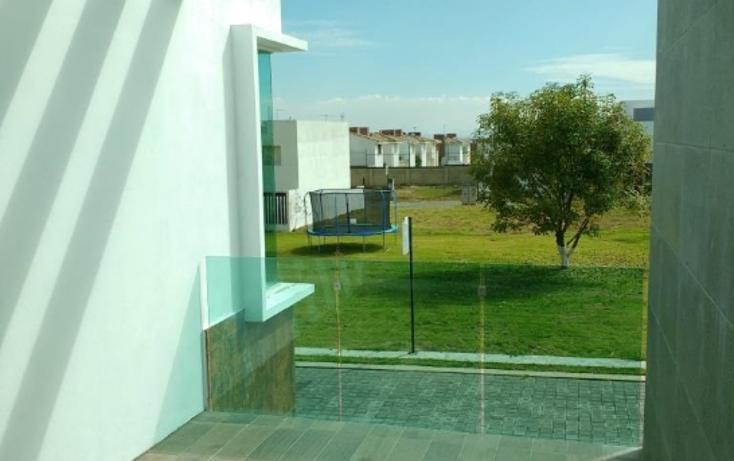 Foto de casa en venta en  , cholula, san pedro cholula, puebla, 1598790 No. 14