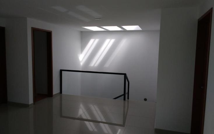 Foto de casa en venta en  , cholula, san pedro cholula, puebla, 1598790 No. 15