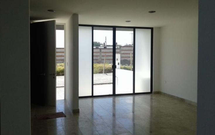 Foto de casa en venta en  , cholula, san pedro cholula, puebla, 1733584 No. 03