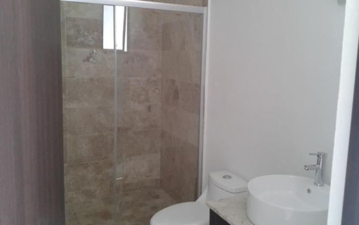 Foto de casa en venta en  , cholula, san pedro cholula, puebla, 1733584 No. 07