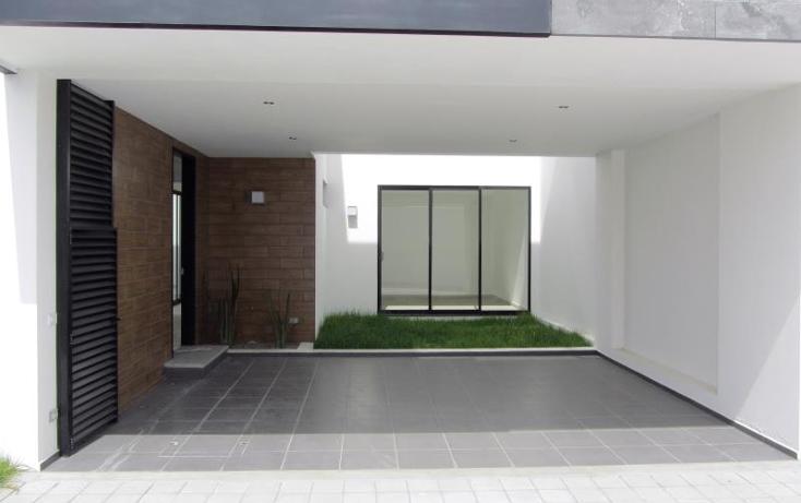 Foto de casa en venta en  , cholula, san pedro cholula, puebla, 1764282 No. 02