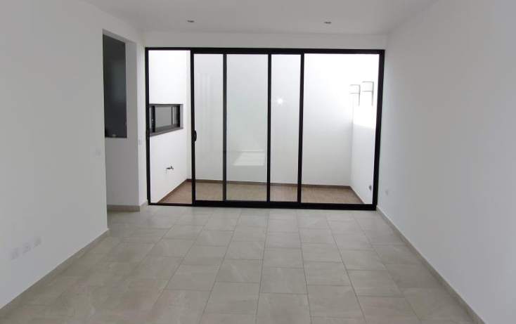 Foto de casa en venta en  , cholula, san pedro cholula, puebla, 1764282 No. 03