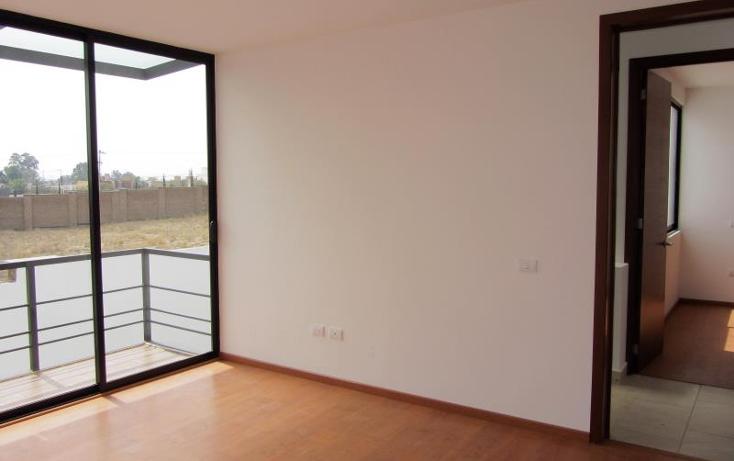 Foto de casa en venta en  , cholula, san pedro cholula, puebla, 1764282 No. 07