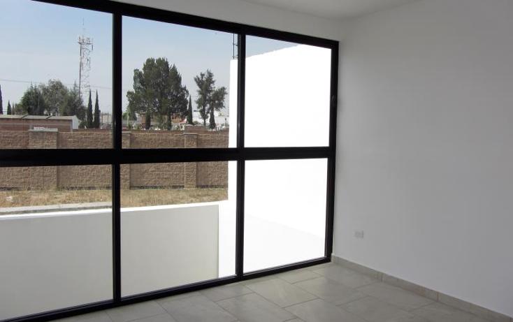 Foto de casa en venta en  , cholula, san pedro cholula, puebla, 1764282 No. 09