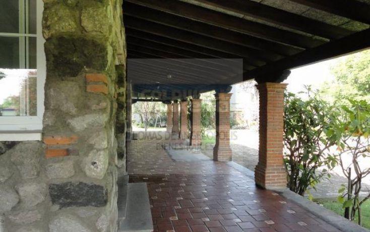 Foto de casa en venta en, cholula, san pedro cholula, puebla, 1842720 no 04
