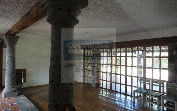 Foto de casa en venta en, cholula, san pedro cholula, puebla, 1842720 no 06