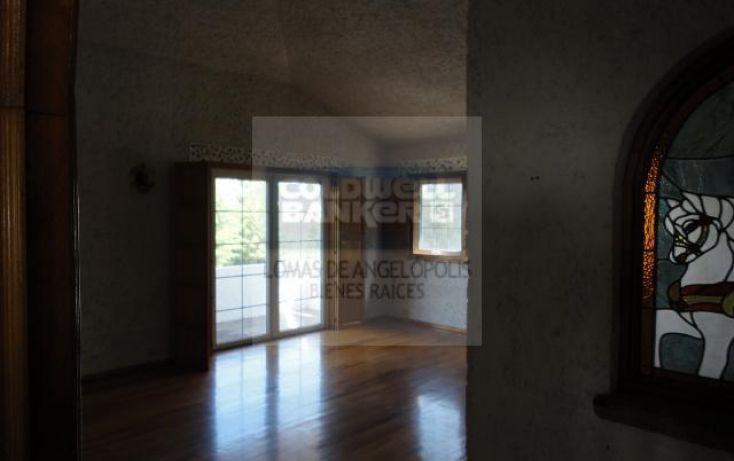 Foto de casa en venta en, cholula, san pedro cholula, puebla, 1842720 no 10
