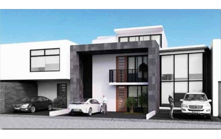 Foto de casa en venta en  , cholula, san pedro cholula, puebla, 1865558 No. 10
