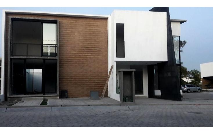 Foto de casa en venta en  , cholula, san pedro cholula, puebla, 1865558 No. 13