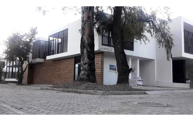 Foto de casa en venta en  , cholula, san pedro cholula, puebla, 1865558 No. 15