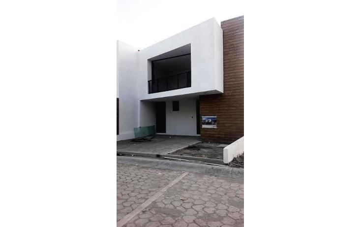 Foto de casa en venta en  , cholula, san pedro cholula, puebla, 1865558 No. 18