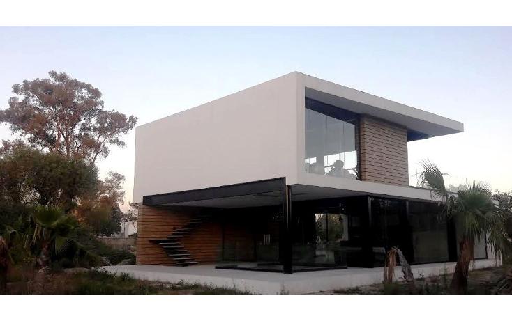 Foto de casa en venta en  , cholula, san pedro cholula, puebla, 1865558 No. 20