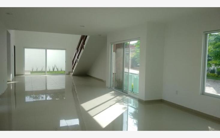 Foto de casa en venta en  , cholula, san pedro cholula, puebla, 2008952 No. 02