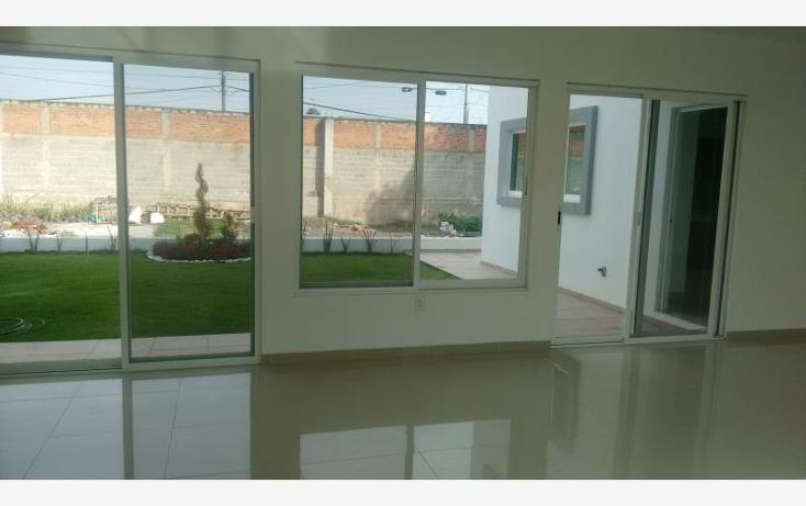 Foto de casa en venta en  , cholula, san pedro cholula, puebla, 2008952 No. 06