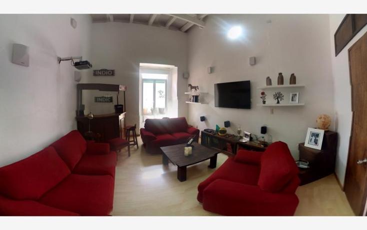 Foto de casa en venta en  , cholula, san pedro cholula, puebla, 2702826 No. 01