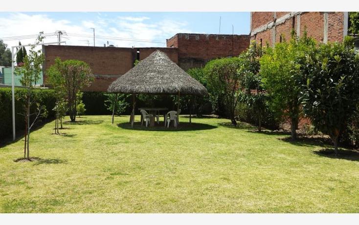 Foto de casa en venta en  , cholula, san pedro cholula, puebla, 2702826 No. 03