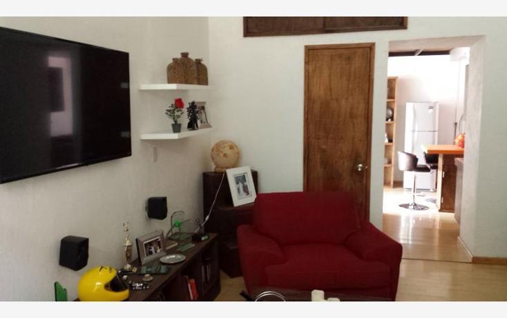 Foto de casa en venta en  , cholula, san pedro cholula, puebla, 2702826 No. 06