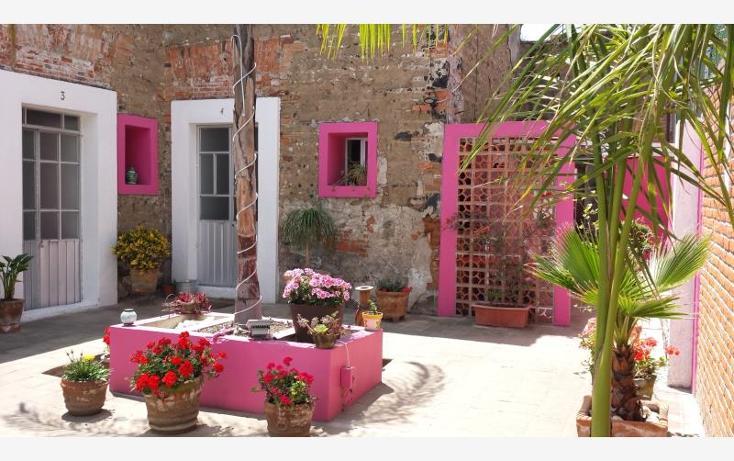 Foto de casa en venta en  , cholula, san pedro cholula, puebla, 2702826 No. 07