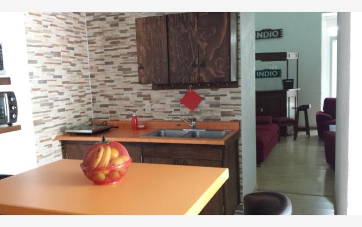 Foto de casa en venta en  , cholula, san pedro cholula, puebla, 2702826 No. 08