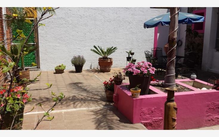 Foto de casa en venta en  , cholula, san pedro cholula, puebla, 2702826 No. 09