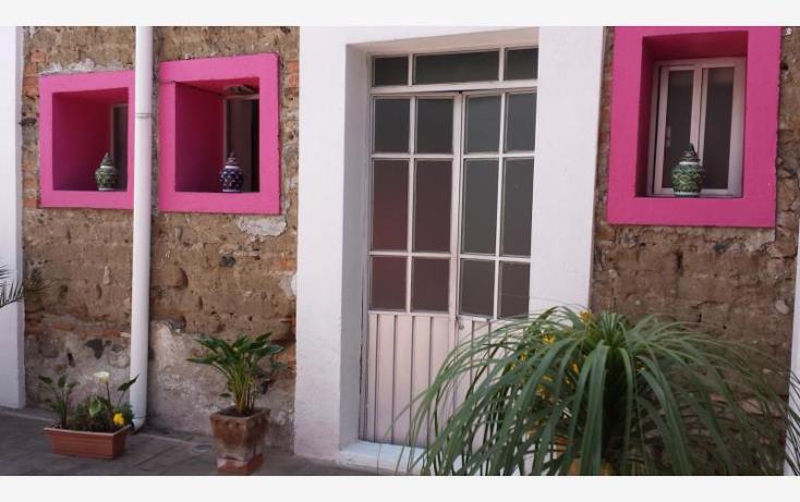 Foto de casa en venta en  , cholula, san pedro cholula, puebla, 2702826 No. 10