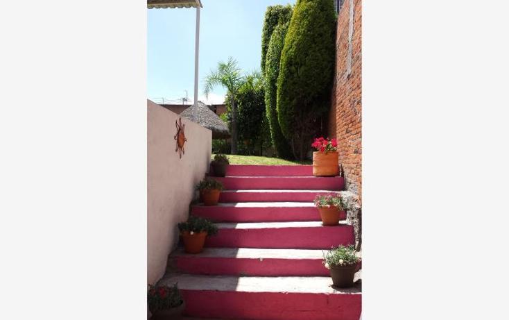 Foto de casa en venta en  , cholula, san pedro cholula, puebla, 2702826 No. 11