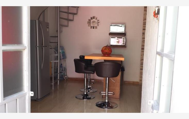Foto de casa en venta en  , cholula, san pedro cholula, puebla, 2702826 No. 12