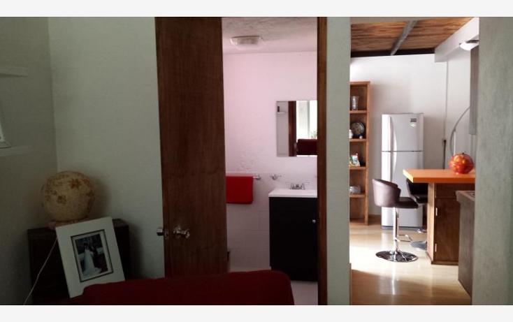 Foto de casa en venta en  , cholula, san pedro cholula, puebla, 2702826 No. 13