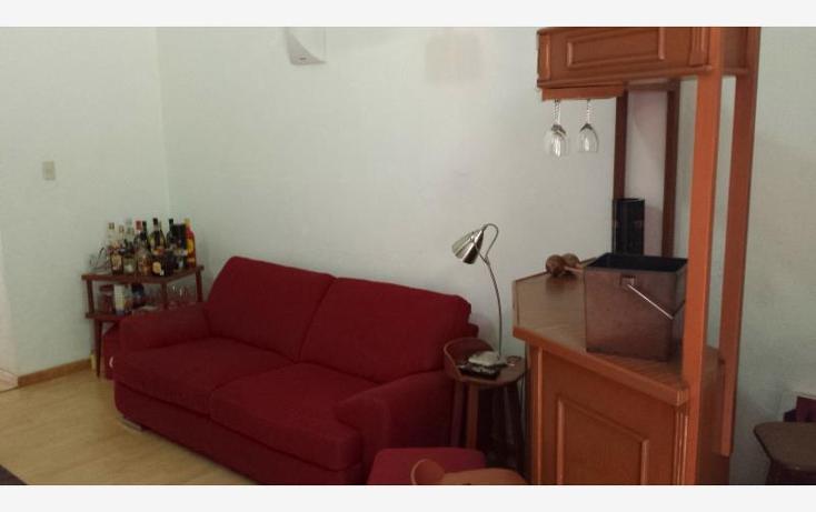 Foto de casa en venta en  , cholula, san pedro cholula, puebla, 2702826 No. 14