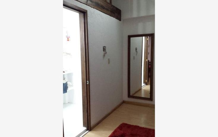 Foto de casa en venta en  , cholula, san pedro cholula, puebla, 2702826 No. 16