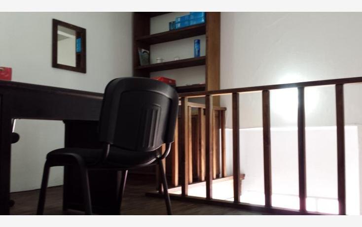 Foto de casa en venta en  , cholula, san pedro cholula, puebla, 2702826 No. 17