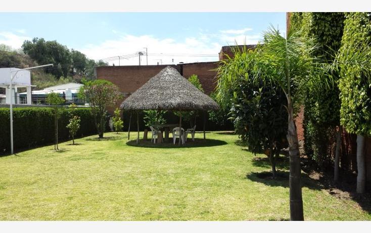 Foto de casa en venta en  , cholula, san pedro cholula, puebla, 2702826 No. 18