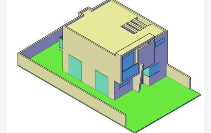 Foto de casa en venta en  , cholula, san pedro cholula, puebla, 780051 No. 03