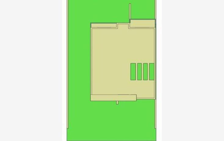 Foto de casa en venta en  , cholula, san pedro cholula, puebla, 780051 No. 04