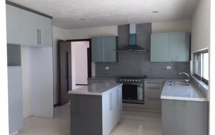 Foto de casa en venta en  , cholula, san pedro cholula, puebla, 896161 No. 03