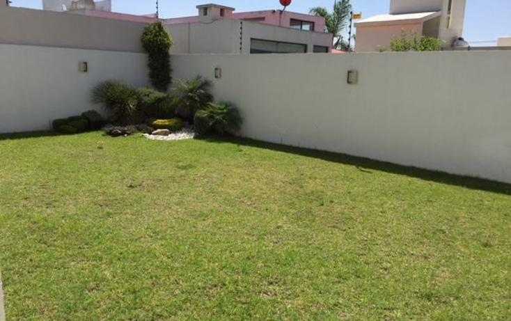 Foto de casa en venta en  , cholula, san pedro cholula, puebla, 896161 No. 05