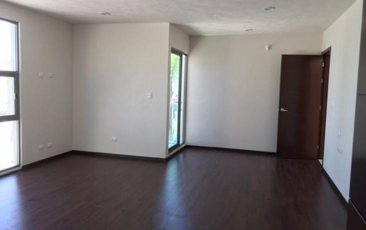 Foto de casa en venta en  , cholula, san pedro cholula, puebla, 896161 No. 06