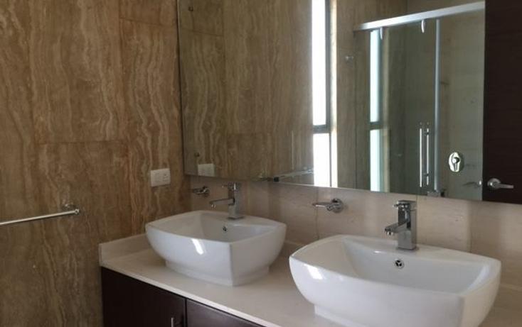 Foto de casa en venta en  , cholula, san pedro cholula, puebla, 896161 No. 08