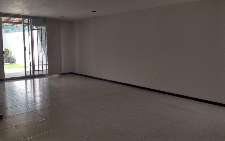 Foto de casa en venta en cholultecas 5 a, bello horizonte, cuautlancingo, puebla, 1714394 no 02