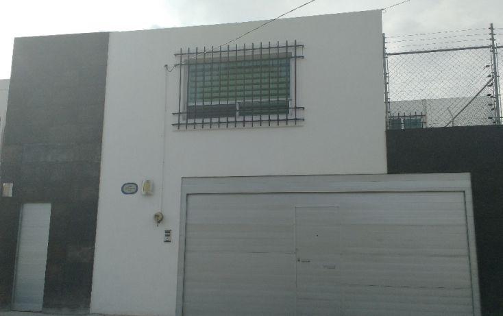 Foto de casa en venta en cholultecas 5 a, bello horizonte, cuautlancingo, puebla, 1714394 no 04