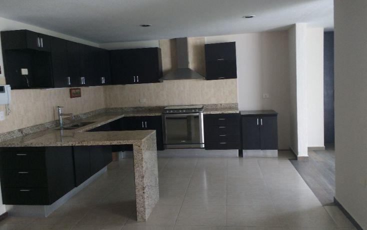 Foto de casa en venta en cholultecas 5 a, bello horizonte, cuautlancingo, puebla, 1714394 no 05