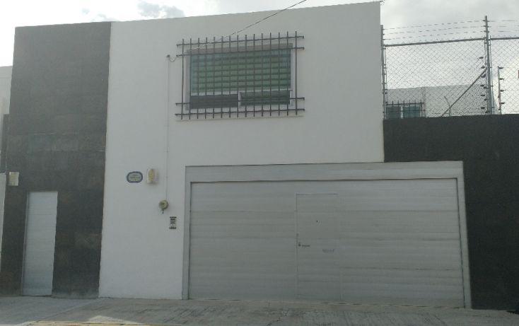 Foto de casa en venta en cholultecas 5 a, bello horizonte, cuautlancingo, puebla, 1714394 no 06