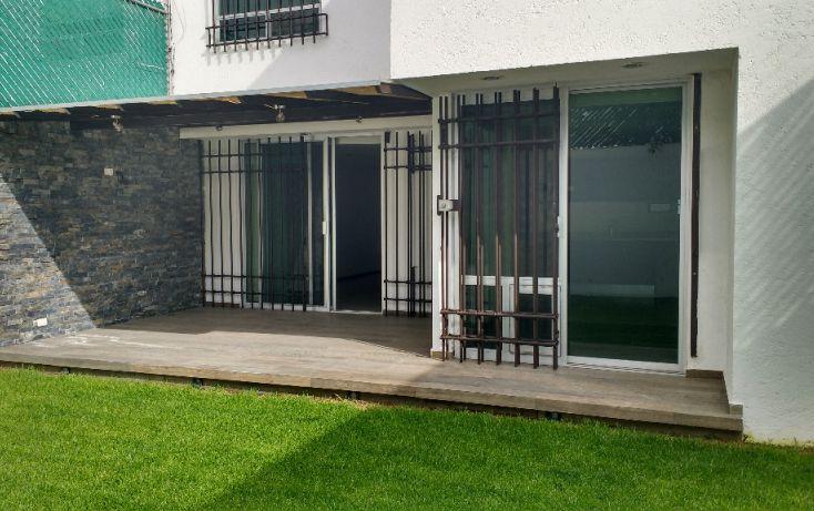 Foto de casa en venta en cholultecas 5 a, bello horizonte, cuautlancingo, puebla, 1714394 no 07