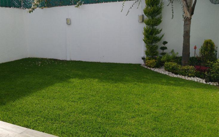 Foto de casa en venta en cholultecas 5 a, bello horizonte, cuautlancingo, puebla, 1714394 no 08