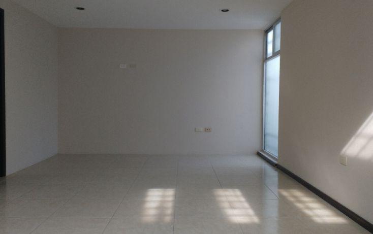Foto de casa en venta en cholultecas 5 a, bello horizonte, cuautlancingo, puebla, 1714394 no 09