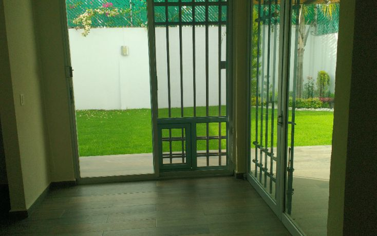Foto de casa en venta en cholultecas 5 a, bello horizonte, cuautlancingo, puebla, 1714394 no 10