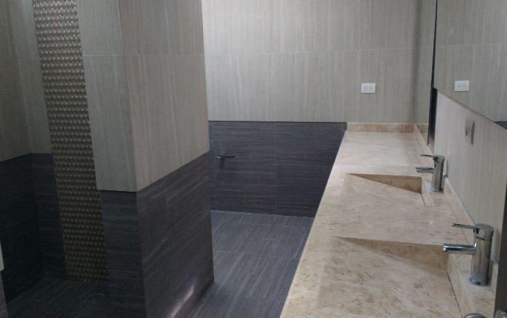 Foto de casa en venta en cholultecas 5 a, bello horizonte, cuautlancingo, puebla, 1714394 no 16