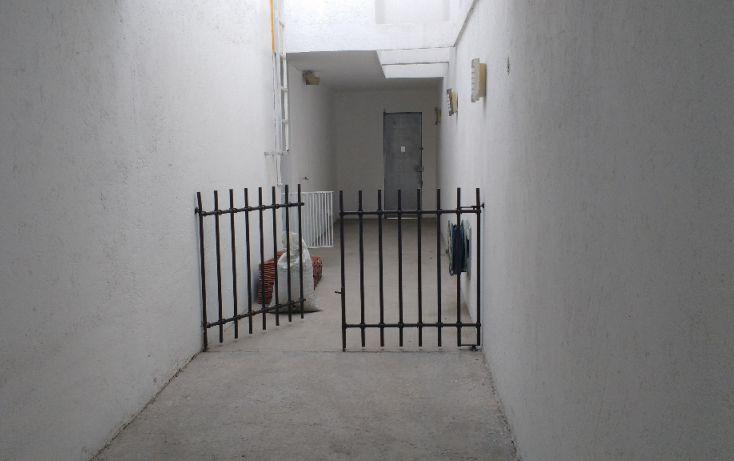 Foto de casa en venta en cholultecas 5 a, bello horizonte, cuautlancingo, puebla, 1714394 no 21