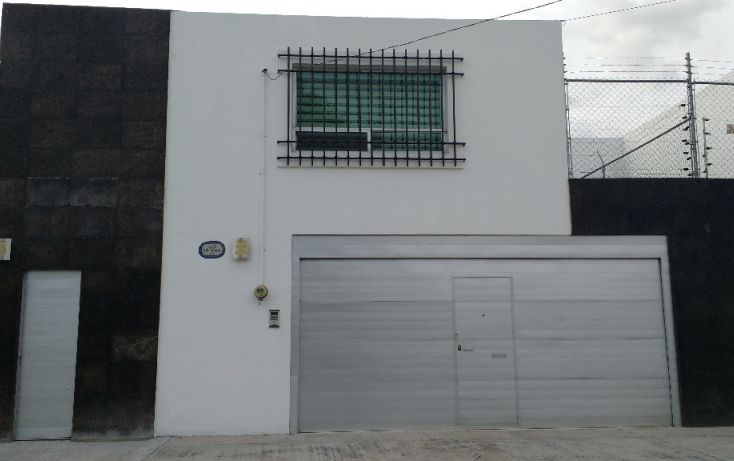 Foto de casa en venta en cholultecas 5 a, bello horizonte, cuautlancingo, puebla, 1714394 no 22